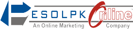 ESOLPK-Online